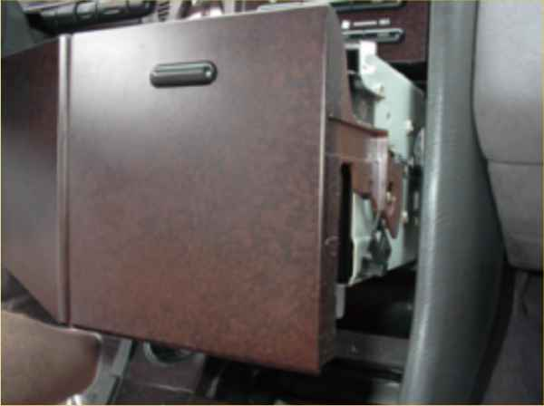 The Svx Sound Install Experience. Once You've Got The Housing Out You'll Find That It Maybe Only Pulls About An Inch Away From Dash. Subaru. 1996 Subaru Svx Radio Wiring Diagram At Eloancard.info