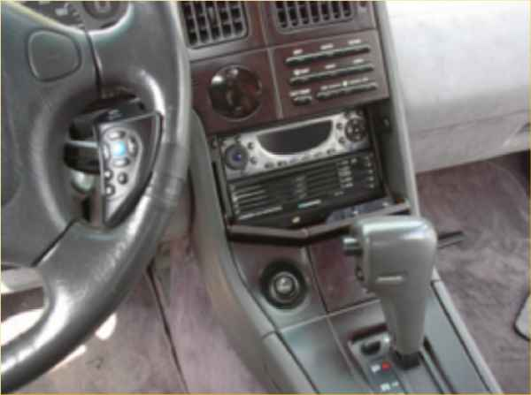 The Svx Sound Install Experience. Put The Car In Park Check Manual For Your Stereo Fuse Rating New Unit Might Need A Different Rated Than 15a Already There. Subaru. 1996 Subaru Svx Radio Wiring Diagram At Eloancard.info